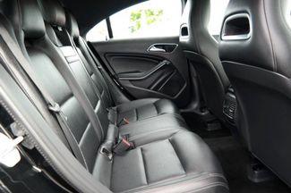 2017 Mercedes-Benz CLA 250 CLA 250 Hialeah, Florida 38