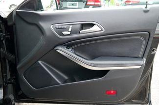 2017 Mercedes-Benz CLA 250 CLA 250 Hialeah, Florida 40