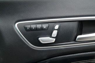 2017 Mercedes-Benz CLA 250 CLA 250 Hialeah, Florida 41