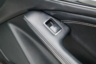 2017 Mercedes-Benz CLA 250 CLA 250 Hialeah, Florida 42