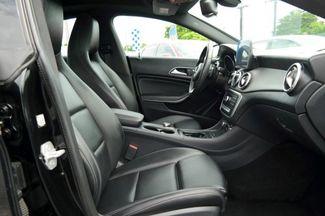 2017 Mercedes-Benz CLA 250 CLA 250 Hialeah, Florida 43