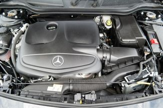 2017 Mercedes-Benz CLA 250 CLA 250 Hialeah, Florida 47