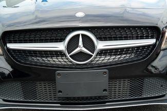 2017 Mercedes-Benz CLA 250 CLA 250 Hialeah, Florida 48