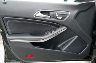 2017 Mercedes-Benz CLA 250 CLA 250 Hialeah, Florida 7