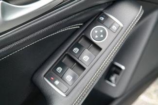 2017 Mercedes-Benz CLA 250 CLA 250 Hialeah, Florida 9