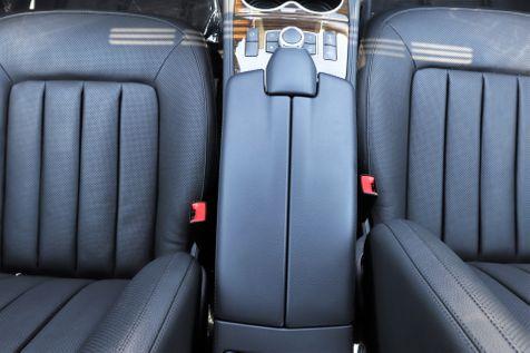 2017 Mercedes-Benz CLS-Class CLS550 4Matic in Alexandria, VA