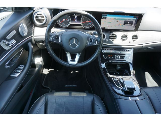 2017 Mercedes-Benz E 300 4 MATIC Luxury in Memphis, TN 38115