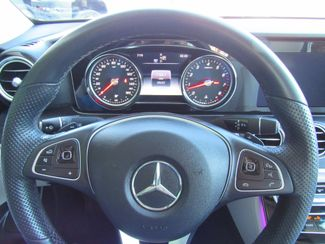 2017 Mercedes-Benz E 300 Sport 4MATIC Bend, Oregon 13
