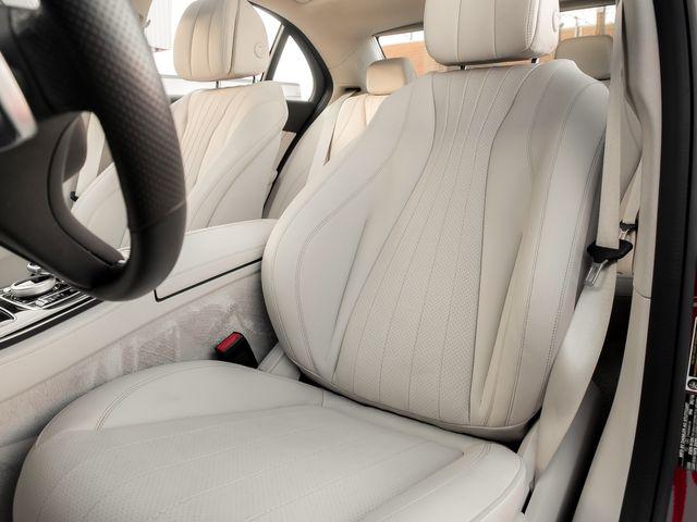 2017 Mercedes-Benz E 300 Luxury Burbank, CA 10