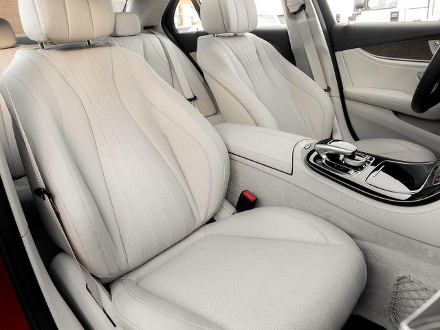 2017 Mercedes-Benz E 300 Luxury Burbank, CA 12