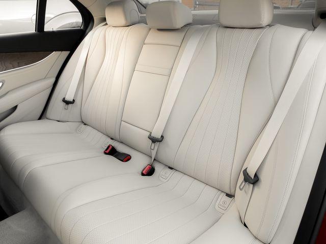 2017 Mercedes-Benz E 300 Luxury Burbank, CA 14