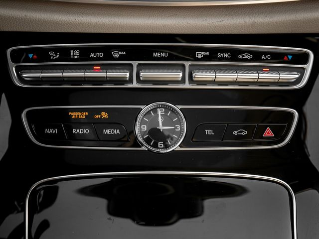 2017 Mercedes-Benz E 300 Luxury Burbank, CA 19