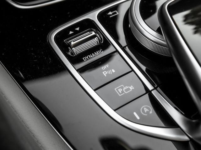 2017 Mercedes-Benz E 300 Luxury Burbank, CA 22