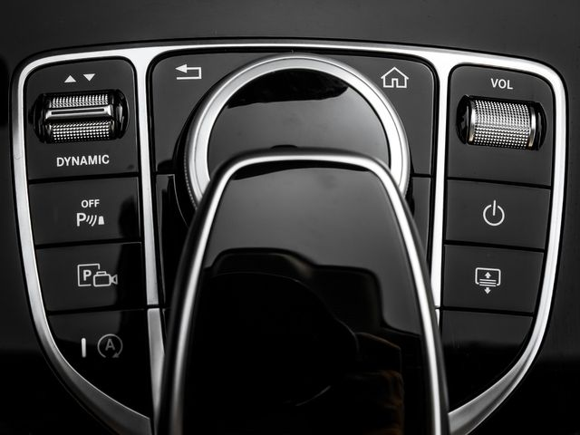 2017 Mercedes-Benz E 300 Luxury Burbank, CA 24