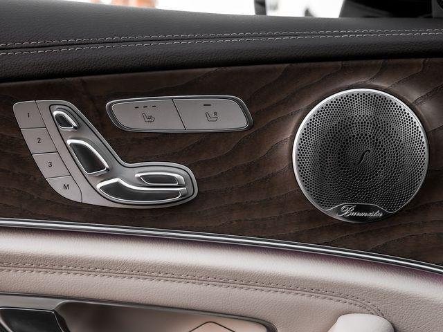 2017 Mercedes-Benz E 300 Luxury Burbank, CA 25