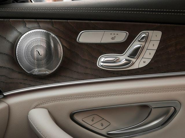 2017 Mercedes-Benz E 300 Luxury Burbank, CA 26