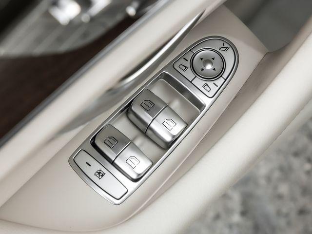 2017 Mercedes-Benz E 300 Luxury Burbank, CA 28