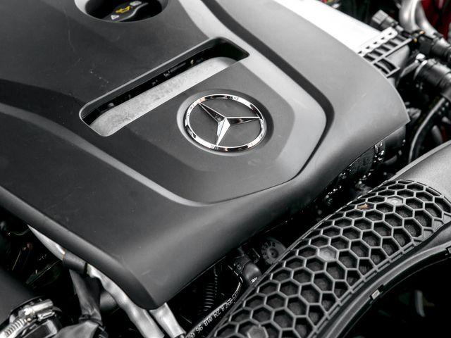 2017 Mercedes-Benz E 300 Luxury Burbank, CA 36