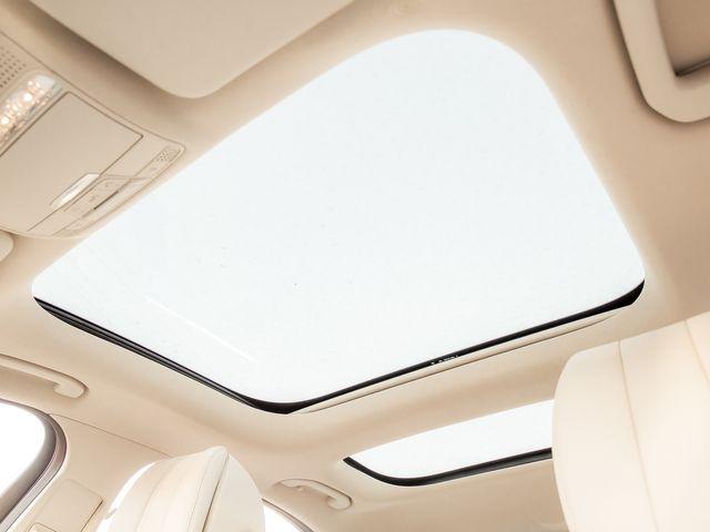 2017 Mercedes-Benz E 300 Luxury Burbank, CA 18