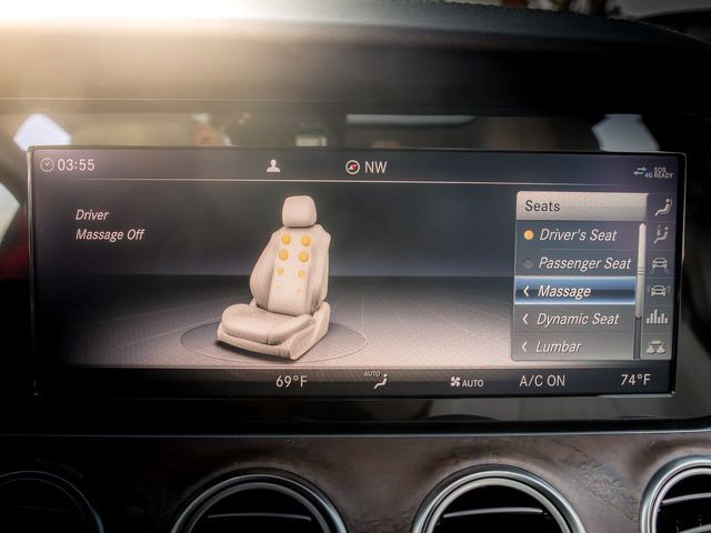 2017 Mercedes-Benz E 300 Luxury Burbank, CA 23