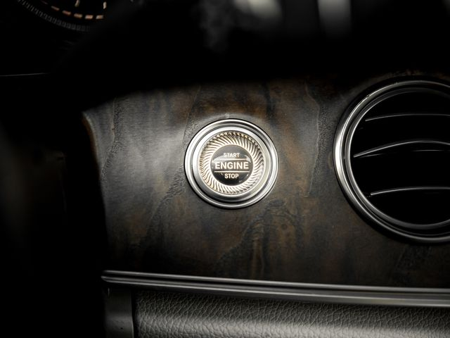 2017 Mercedes-Benz E 300 Luxury Burbank, CA 29