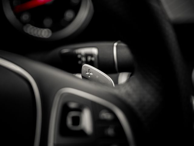 2017 Mercedes-Benz E 300 Luxury Burbank, CA 30