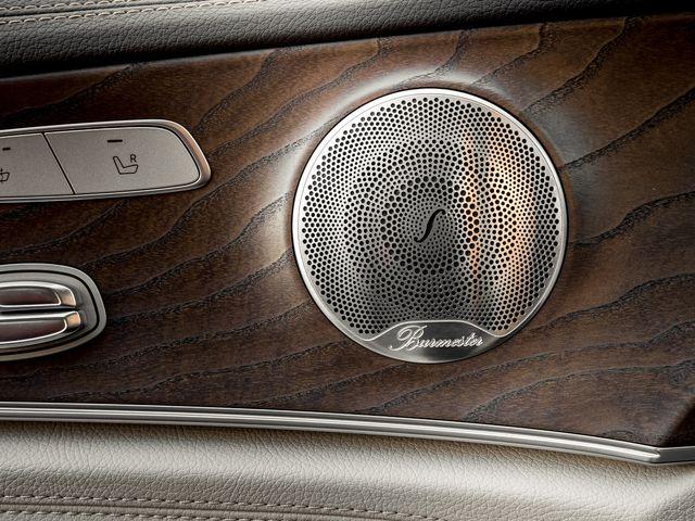 2017 Mercedes-Benz E 300 Luxury Burbank, CA 32