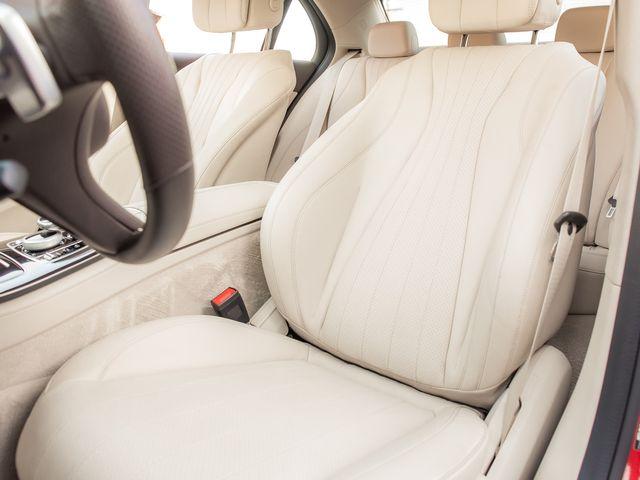 2017 Mercedes-Benz E 300 Luxury Burbank, CA 11