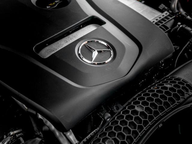 2017 Mercedes-Benz E 300 Luxury Burbank, CA 39