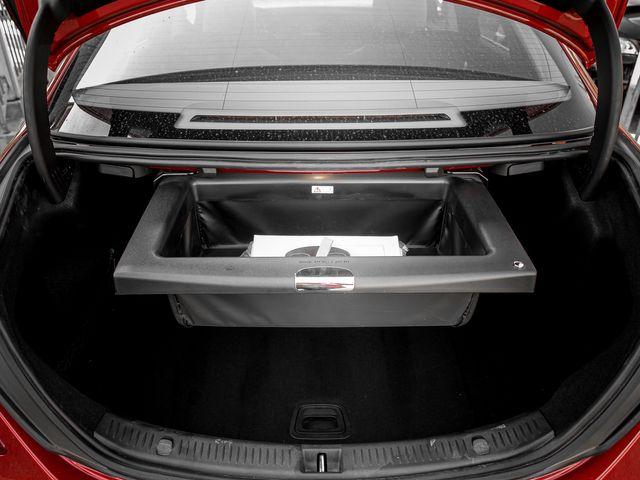2017 Mercedes-Benz E 300 Luxury Burbank, CA 44