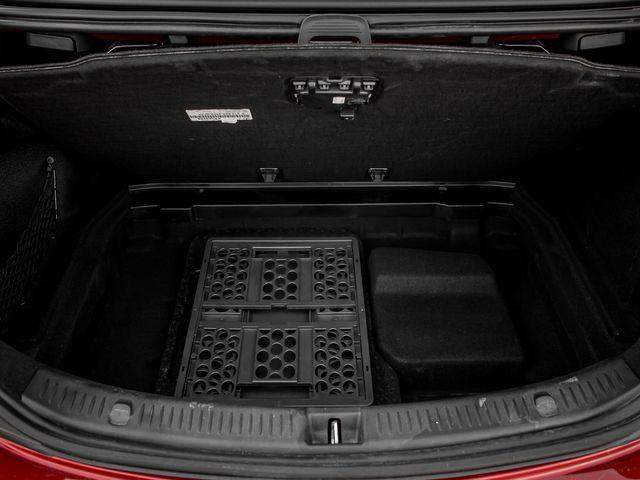 2017 Mercedes-Benz E 300 Luxury Burbank, CA 45