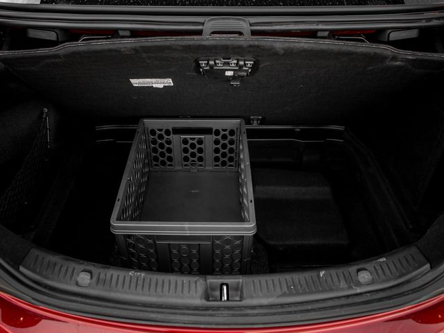 2017 Mercedes-Benz E 300 Luxury Burbank, CA 46