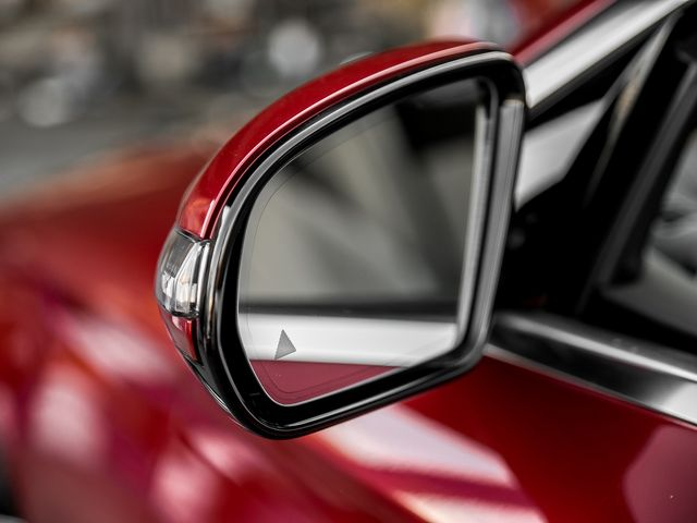 2017 Mercedes-Benz E 300 Luxury Burbank, CA 48