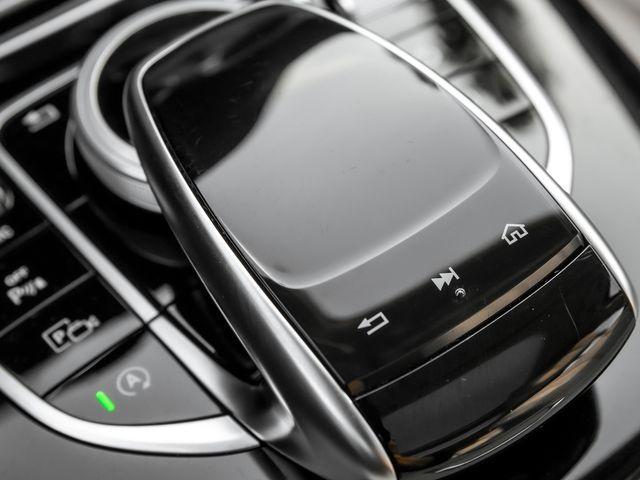 2017 Mercedes-Benz E 300 Luxury Burbank, CA 51