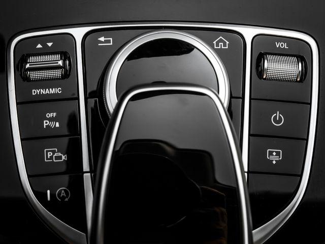 2017 Mercedes-Benz E 300 Luxury Burbank, CA 52
