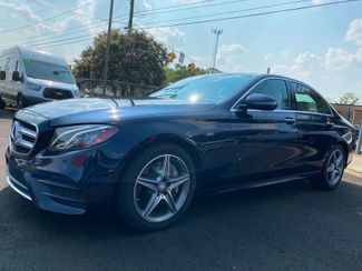 2017 Mercedes-Benz E 300 Luxury  city NC  Palace Auto Sales   in Charlotte, NC