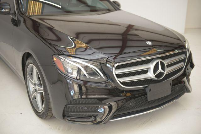 2017 Mercedes-Benz E 300 Luxury Houston, Texas 4