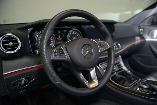 2017 Mercedes-Benz E 300 Luxury Houston, Texas 14