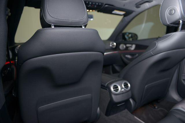 2017 Mercedes-Benz E 300 Luxury Houston, Texas 17