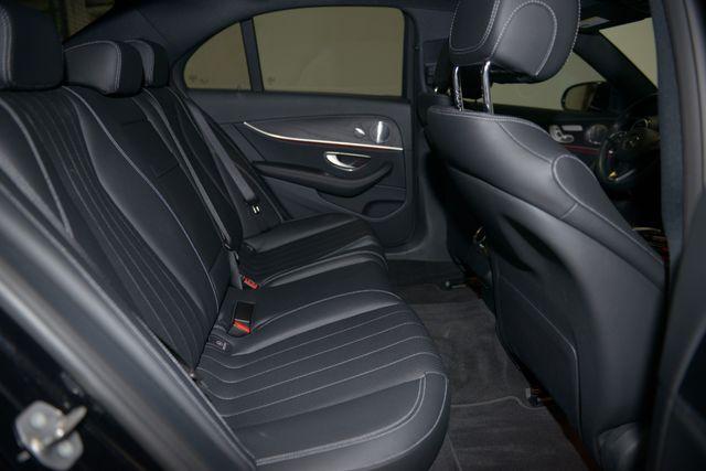 2017 Mercedes-Benz E 300 Luxury Houston, Texas 19