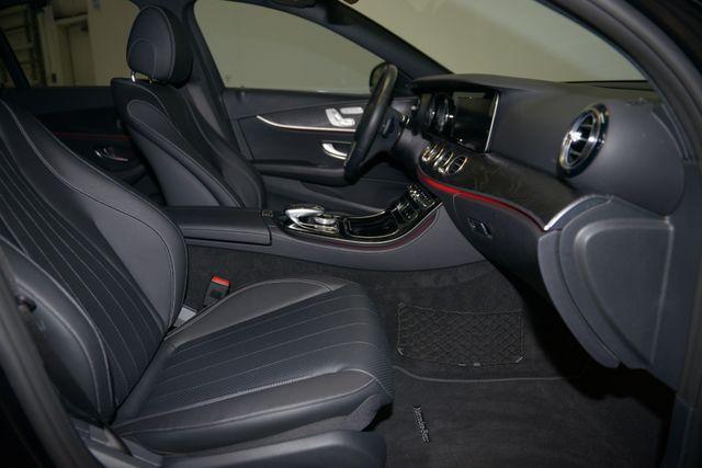 2017 Mercedes-Benz E 300 Luxury Houston, Texas 22
