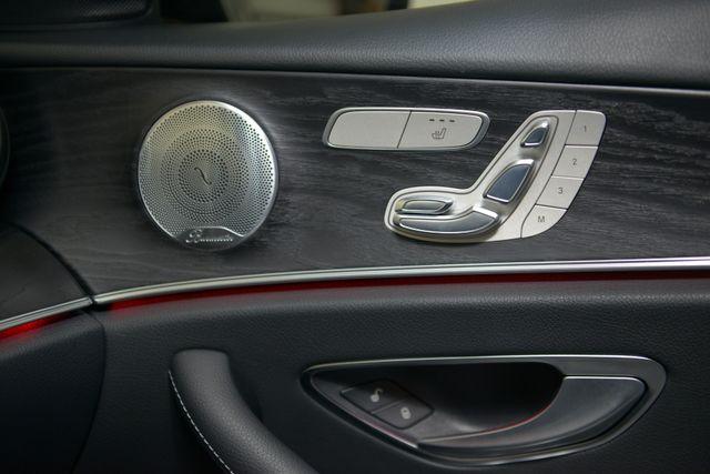 2017 Mercedes-Benz E 300 Luxury Houston, Texas 24