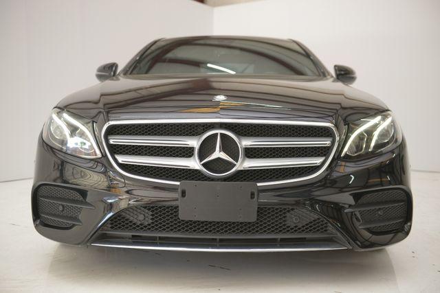 2017 Mercedes-Benz E 300 Luxury Houston, Texas 5