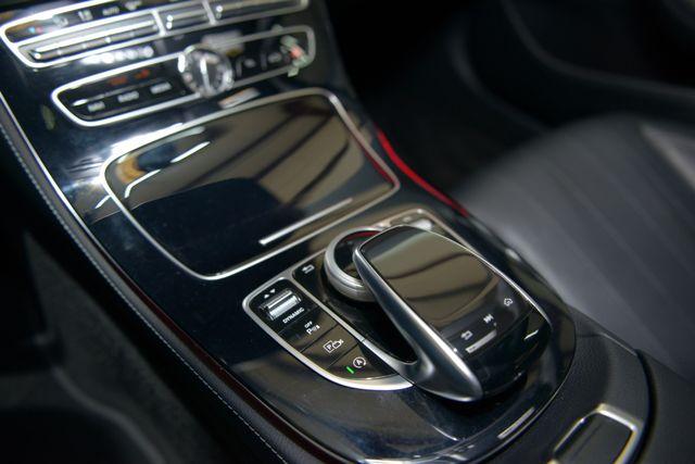 2017 Mercedes-Benz E 300 Luxury Houston, Texas 31