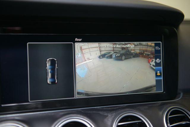2017 Mercedes-Benz E 300 Luxury Houston, Texas 30