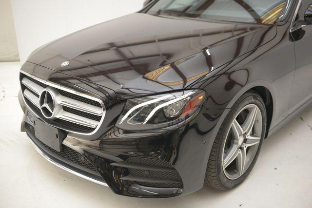 2017 Mercedes-Benz E 300 Luxury Houston, Texas 6