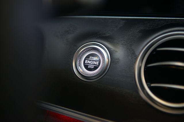 2017 Mercedes-Benz E 300 Luxury Houston, Texas 26