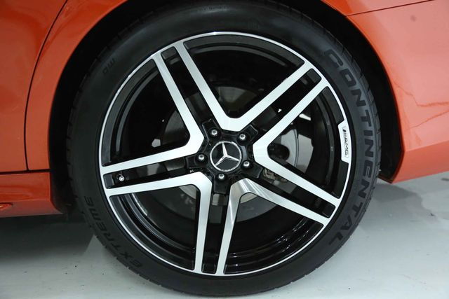 2017 Mercedes-Benz E 300 Sport Houston, Texas 12