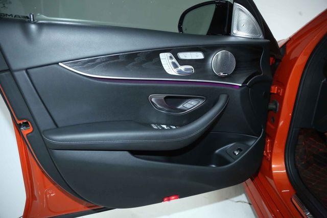 2017 Mercedes-Benz E 300 Sport Houston, Texas 13
