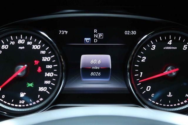2017 Mercedes-Benz E 300 Sport Houston, Texas 28